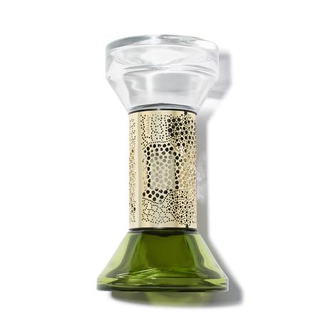 DIPTYQUE Hourglass Diffuser 2.0 - Figuier   @violetgrey