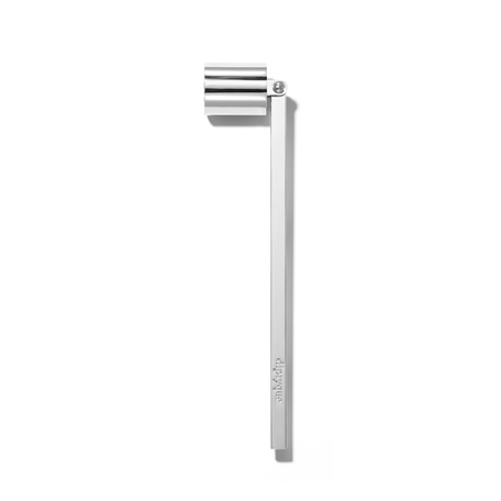 DIPTYQUE Candle Snuffer | @violetgrey