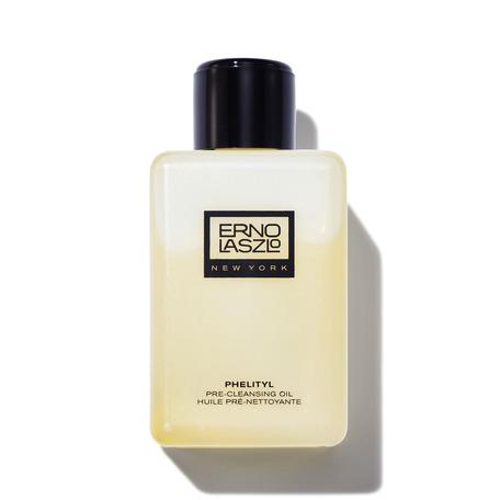 ERNO LASZLO Phelityl Pre-Cleansing Oil - 6.8 oz | @violetgrey