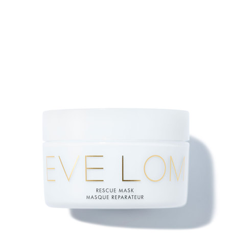 EVE LOM - WIRE Eve Lom Rescue Mask | @violetgrey