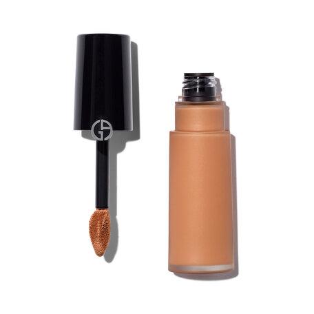GIORGIO ARMANI Luminous Silk Multi-Purpose Concealer - 8.0 | @violetgrey