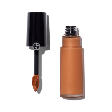 GIORGIO ARMANI Luminous Silk Multi-Purpose Concealer - 10.0 | @violetgrey