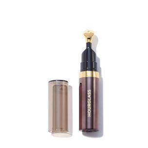 HOURGLASS Nº 28 Lip Treatment Oil - .25 oz   @violetgrey