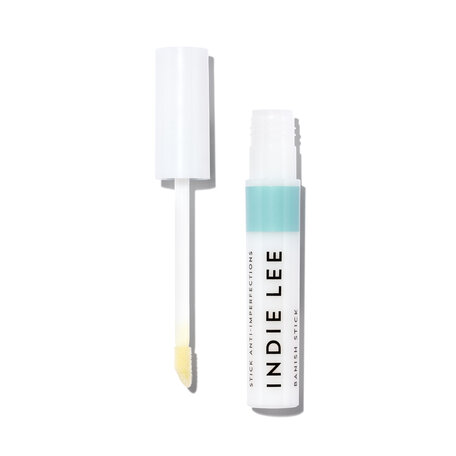 INDIE LEE Banish Stick - 0.33 oz | @violetgrey