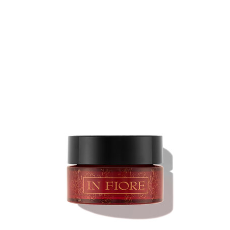 IN FIORE FLEUR VIBRANTE Healing Floral Essence / Face Balm Concentré | @violetgrey
