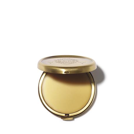 IN FIORE Parfum Solide Haute Concentre - Fume Dambre - .25 oz | @violetgrey