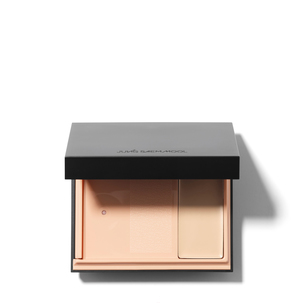 JUNGSAEMMOOL Essential Star-cealer Foundation - Light | @violetgrey