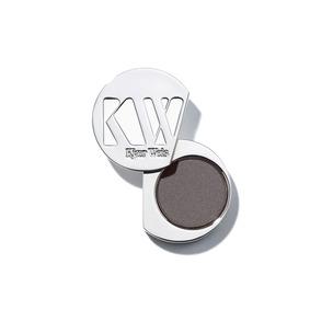 KJAER WEIS Eye Shadow Compact - Onyx | @violetgrey
