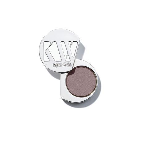 KJAER WEIS Eye Shadow Compact - Wisdom   @violetgrey