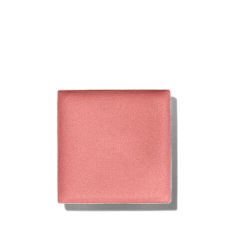 KJAER WEIS Cream Blush Refill - Blossoming | @violetgrey