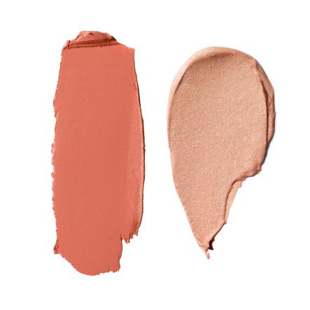 Color + Light Cream Blush by Kosas #20