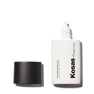 KOSAS Tinted Face Oil - 1.0 | @violetgrey