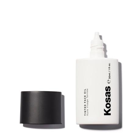 KOSAS Tinted Face Oil - 7.0   @violetgrey