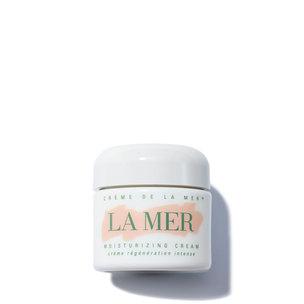 LA MER La Mer Crème de la Mer - 2 oz | @violetgrey