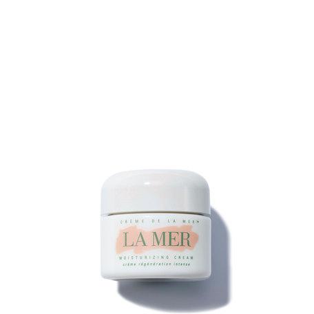 LA MER Crème de la Mer - 1 oz | @violetgrey