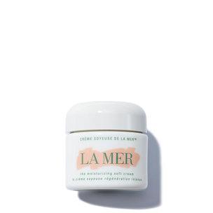 LA MER The Moisturizing Soft Cream - 2 oz   @violetgrey