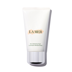 LA MER The Cleansing Foam - 4.2 oz | @violetgrey