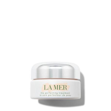 LA MER The Perfecting Treatment - 1.7 oz | @violetgrey