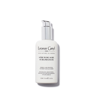 LEONOR GREYL Serum de Soie Sublimateur Nourishing & Protective Styling Serum - 2.5 oz | @violetgrey