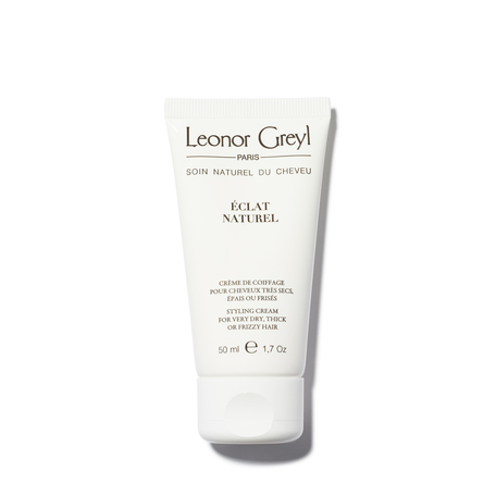 LEONOR GREYL Eclat Naturel Nourishing and Protective Styling Cream - 1.7 oz | @violetgrey