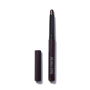 LAURA MERCIER Caviar Stick Eye Colour - Smoke | @violetgrey