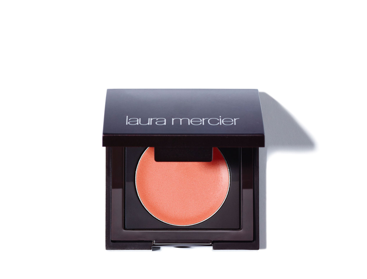 Laura Mercier - Crème Cheek Colour