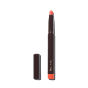 LAURA MERCIER Velour Extreme Matte Lipstick - On Point | @violetgrey