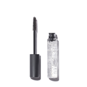 M·A·C Brow Set - Clear | @violetgrey