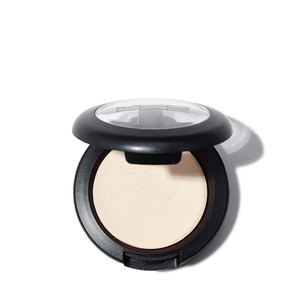 MAC Cream Colour Base - Pearl | @violetgrey