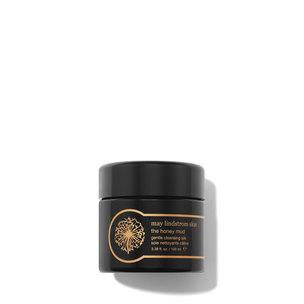 MAY LINDSTROM The Honey Mud Gentle Cleansing Silk - 3.38 oz | @violetgrey