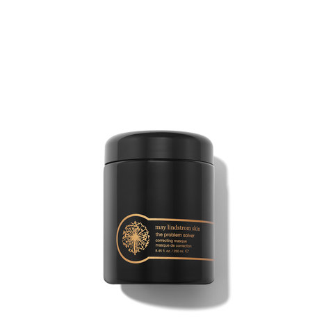 MAY LINDSTROM The Problem Solver Correcting Masque - 8.45 oz | @violetgrey