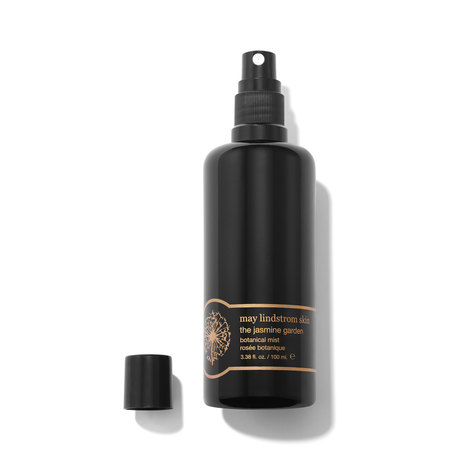 MAY LINDSTROM The Jasmine Garden Botanical Mist - 3.38 oz | @violetgrey