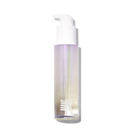 MAKE PRE-CLEANSE FLUID - 3.8 oz. | @violetgrey