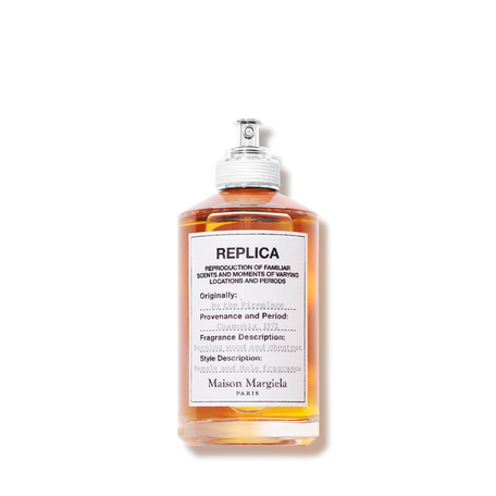 MAISON MARGIELA Replica By The Fireplace Eau De Toilette - 3.4 oz | @violetgrey