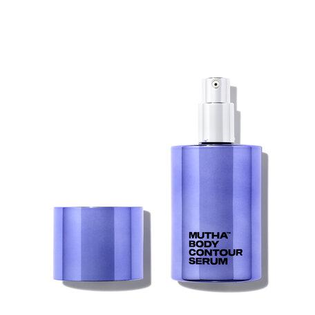 MUTHA Body Contour Serum - 3.4 oz. | @violetgrey