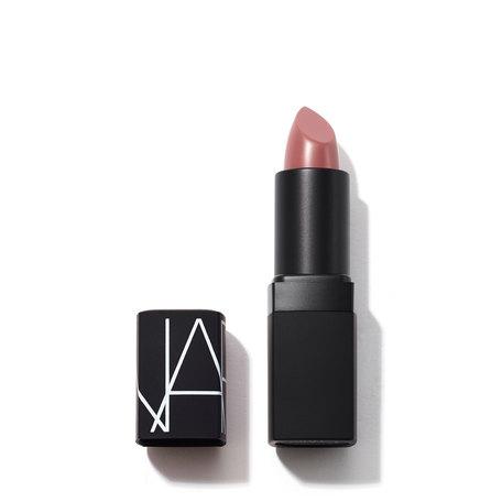 NARS Lipstick - Dolce Vita | @violetgrey