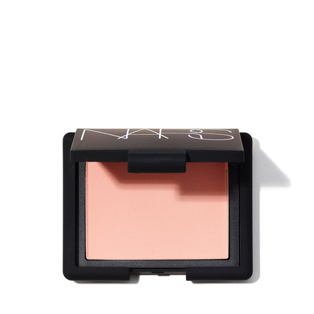 NARS Blush - Sex Appeal | @violetgrey