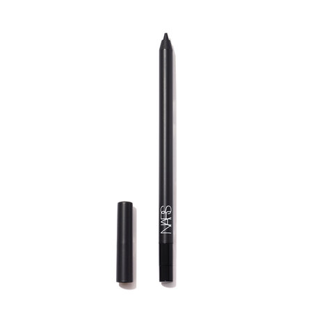 NARS Larger Than Life Long-Wear Eyeliner - Via Veneto | @violetgrey