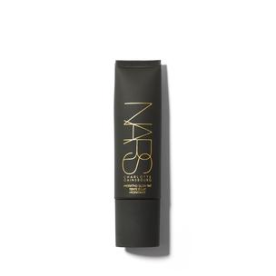 NARS Hydrating Glow Tint - Fair | @violetgrey