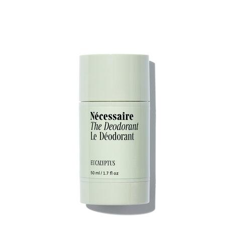 NÉCESSAIRE The Deodorant - 50 ml / 1.7 oz. | @violetgrey