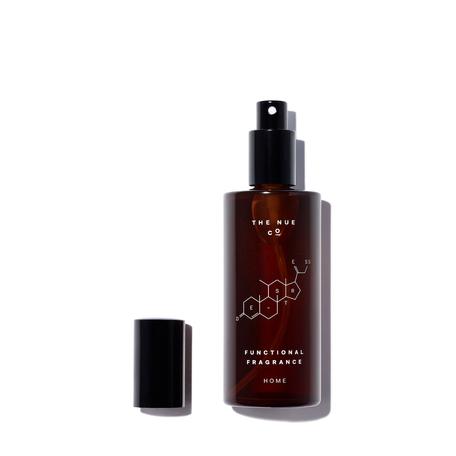 THE NUE CO. Functional Fragrance Room Spray | @violetgrey