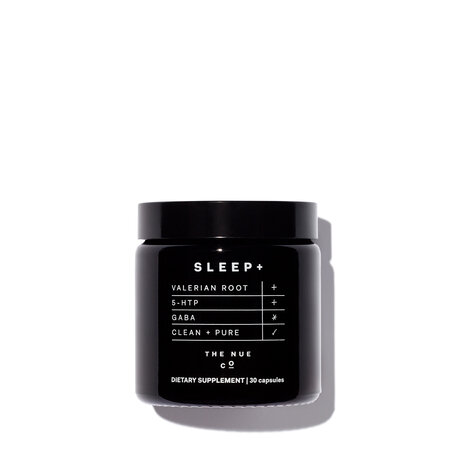 THE NUE CO. Sleep+ | @violetgrey