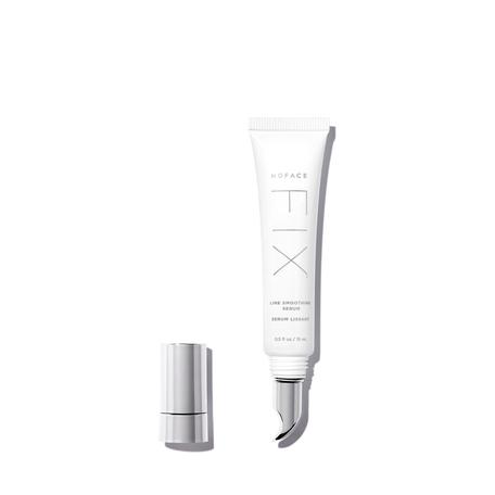 NUFACE FIX™ Line Smoothing & Skin Tightening Serum   @violetgrey
