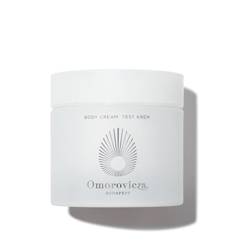 OMOROVICZA Body Cream - 6.8 oz   @violetgrey