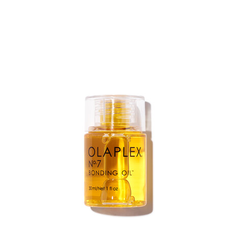 OLAPLEX Bonding Oil - 1.0 oz / 30 ml | @violetgrey