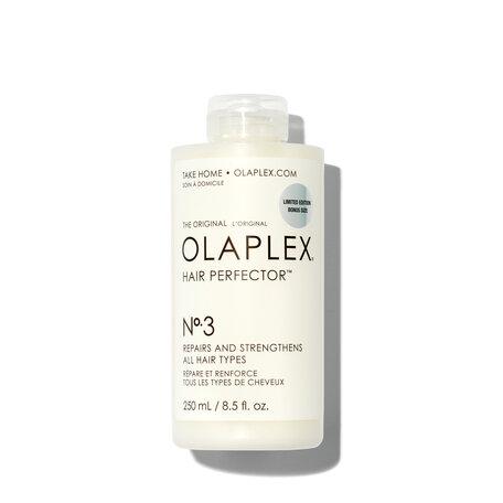 OLAPLEX No. 3 Hair Perfector - 8.5 oz | @violetgrey