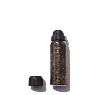 ORIBE Dry Texturizing Spray in Travel Size - 2.2 oz | @violetgrey