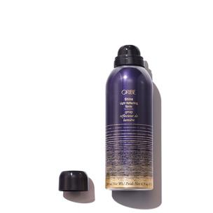 ORIBE Shine Light Reflecting Spray - 6.8 oz   @violetgrey