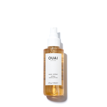OUAI Wave Spray - 5 oz | @violetgrey