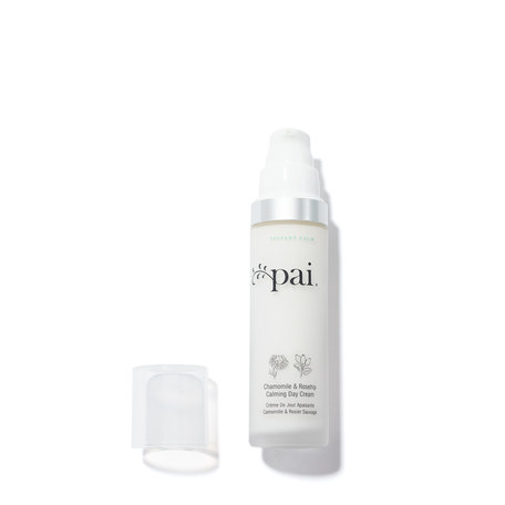 PAI Chamomile & Rosehip Calming Day Cream - 1.7 oz | @violetgrey